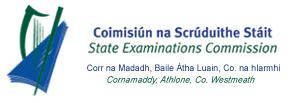 Image of SEC logo